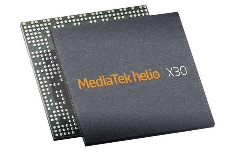 mediatek-helio-x30-desetijadrovy-procesor-ico
