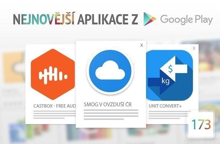 nejnovejsi-aplikace-173-smog-ico