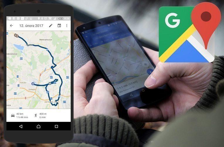 nejnovejsi-mapy-google-9-47-ico