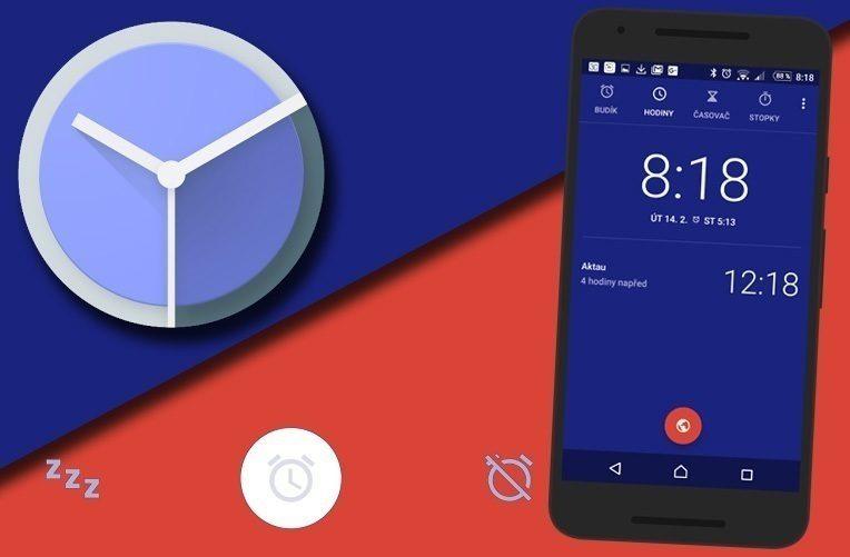 nove-hodiny-google-verze-5-ico