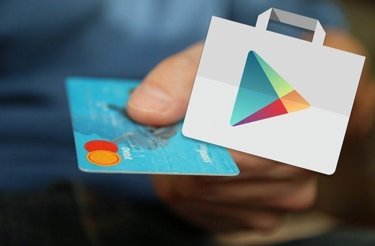 obchod-play-vracene-aplikace-ico