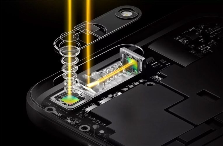 oppo-5x-opticky-zoom-ico