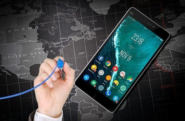 os-na-novych-chytrych-telefonech-ico
