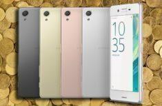 prodeje-telefonu-sony-q4-2016-ico