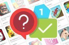 quiz – uhodni aplikaci 1
