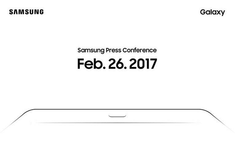 samsung-chysta-26-unora-konferenci-ico