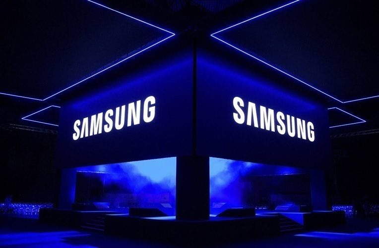 Samsung oznámí termín představení Galaxy S8 na MWC