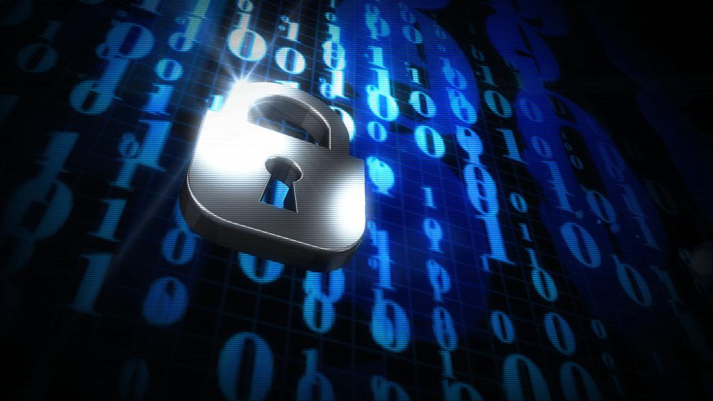 Google varuje vývojáře, kteří ke svým aplikacím neposkytují informace o zásadách ochrany osobních údajů