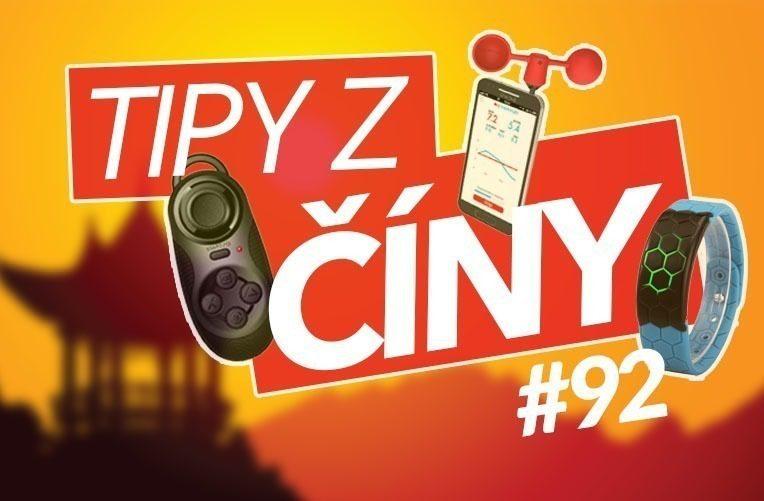 tipy-z-ciny-92