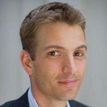 Adrian Ludwig: bezpečnostní hrozby jsou humbuk