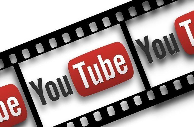 youtube-skonci-s-30s-reklamami-ico