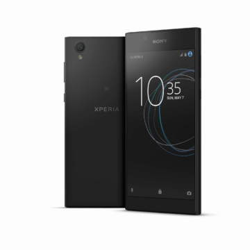 01_Xperia_L1_black_group