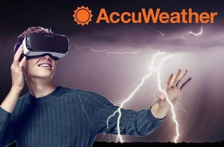 AccuWeather-přináší-předpověď-počasí-ve-virtuální-realitě-ikona