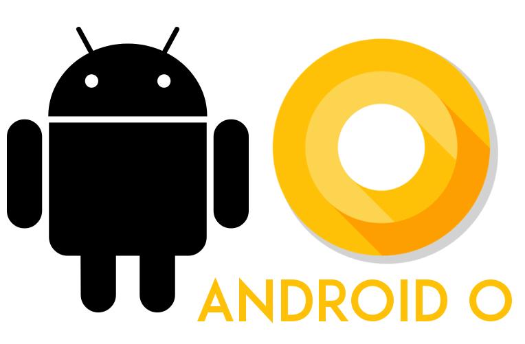 systém Android O