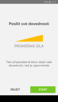 Duolingo (14)
