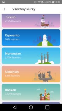 Duolingo (15)