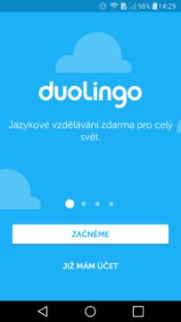 Duolingo (17)