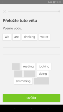 Duolingo (2)