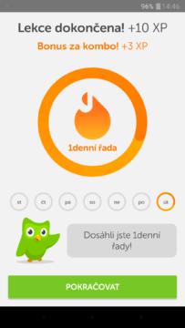 Duolingo (6)
