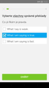 Duolingo (8)