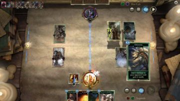 Elder Scrolls Legends (4)