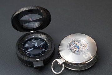 Gear S3 koncept (3)