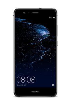 Huawei P10 Lite (4)