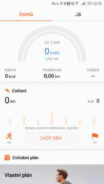 Huawei P10 emui 5 (10)