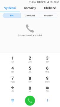 Huawei P10 emui 5 (8)