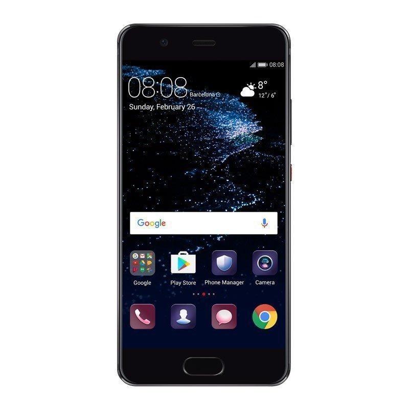 Huawei P10 katalog