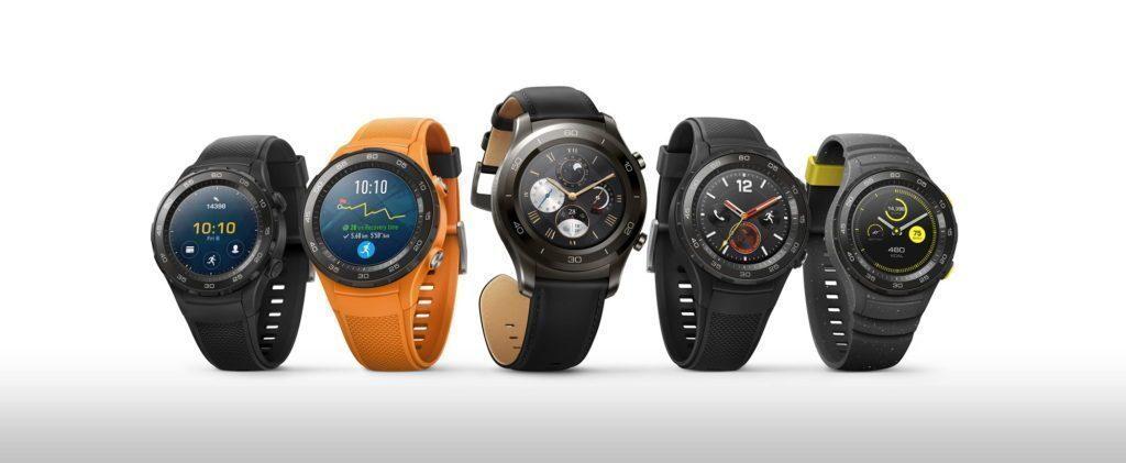 Huawei-Watch-2-FAMILY