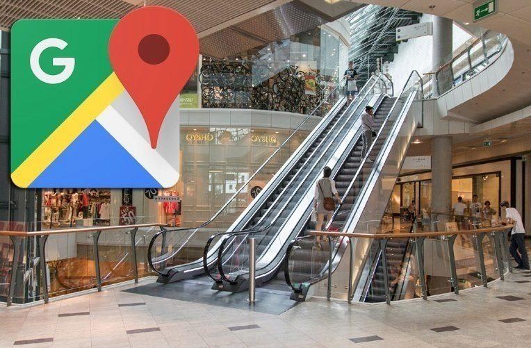 Jak-mohou-Mapy-Google-pomoc