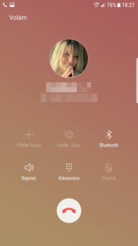 Nougat pro Samsung Galaxy S7 – 4