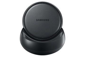 Samsung Dex (1)