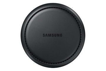 Samsung Dex (4)