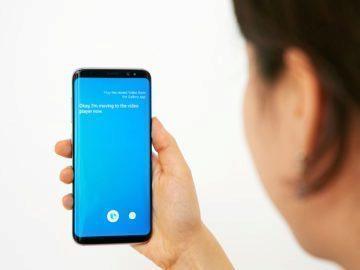 Samsung Galaxy S8 Bixby (5)