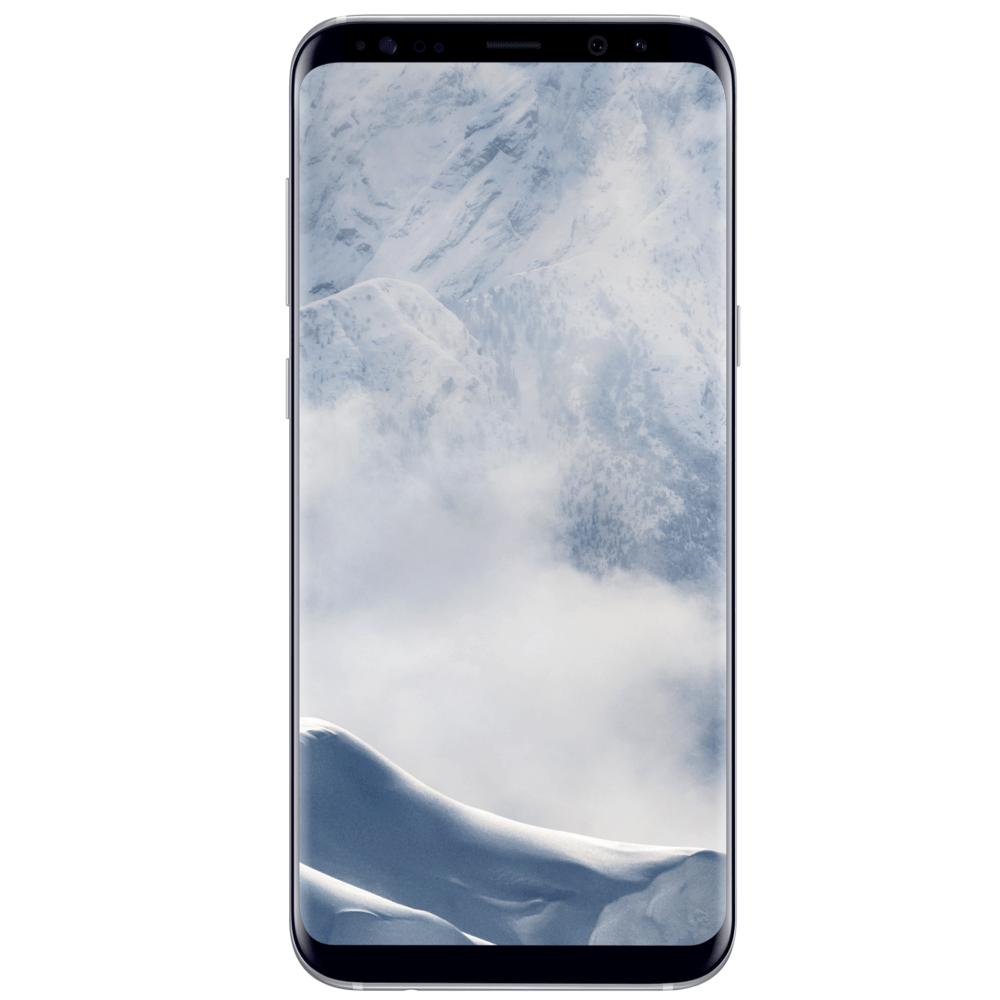 Samsung Galaxy S8 katalog