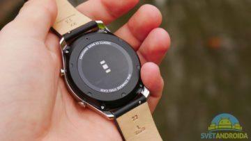 Samsung Gear S3-konstrukce-4