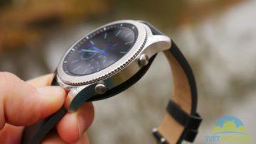 Samsung Gear S3-konstrukce-5