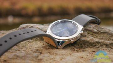 Samsung Gear S3-konstrukce-7