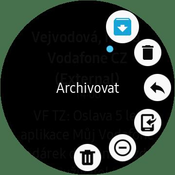 Samsung-Gear-S3-notifikace-odpoved-1