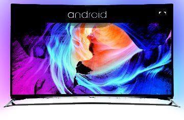 Philips 55PUS8700 12  Vyzkoušeli jsme 4K televizi s Androidem 42ab3d871d