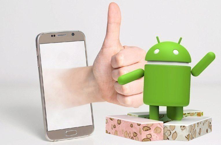 android-7-1-2-kdy-prijde-da