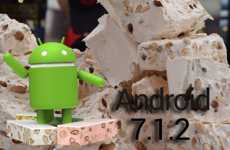 Android 7.1.2 se blíží. Kdy přijde další aktualizace a jaké novinky přinese?
