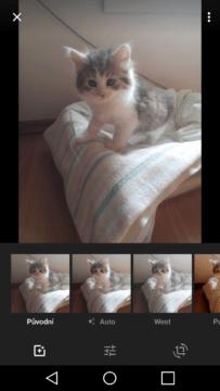 aplikace google fotky triky (1)
