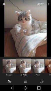 aplikace google fotky triky (2)