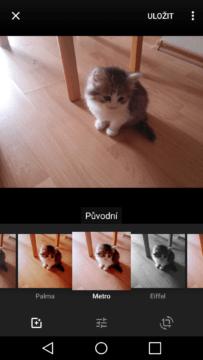 aplikace google fotky triky (3)