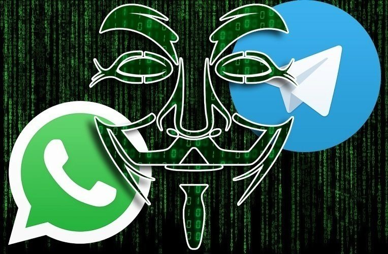 bezpecnostni-dira-ohrozovala-ucty-uzivatelu-aplikaci-whatsapp-a-telegram-ikona