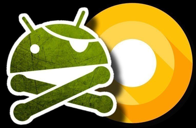 chainfire-ma-dalsi-zarez-uspesny-root-androidu-o