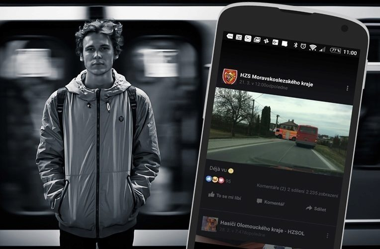 facebook-testuje-nova-tlacitka-a-ukladani-videi-pro-offline-sledovani